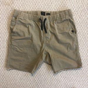 Quiksilver Chino Shorts